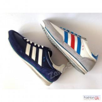 Кроссовки Adidas SL 72