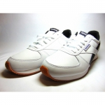 Мужские кроссовки Original Reebok ROYAL CLASSIC JOGGER (White)