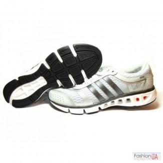 Мужские кроссовки Adidas CLIMACOOL RIDE M Original в 3х цветах
