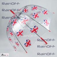 Зонт трость Британия