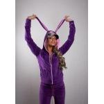 Велюровые, плюшевые, бархатные спортивные костюмы по доступным ценам! Лучшие цены