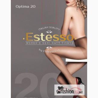 Колготки Италия оптом, Estesso Optima 20 den
