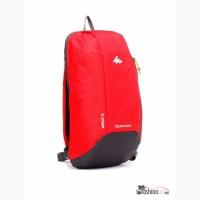 Рюкзак Quechua OP3147. Опт от 5 сумок