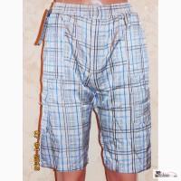 Капри, бриджи, шорты на мальчика ( от 3 до 7 лет)