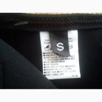 Бахилы неопреновые Shimano S2000d р S р.37-40