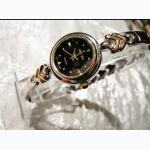 Часы кварцевые женские Орион новые