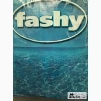 Спортивный купальник Fashy для плавания
