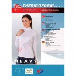 Термогольф женский Thermoform 1-025