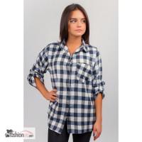 Рубашка (батал)