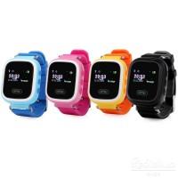Детские часы Baby Smart Watch q60