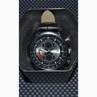 Наручные Часы Мужские Casio Edifice Реплика