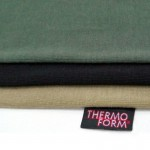 Комплект термобелья унисекс Thermoform 4-008