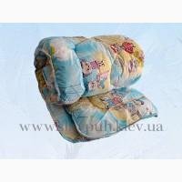 Антиаллергенное одеяло.Одеяло детское. Одеяло для ребенка