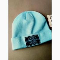 Жіноча шапка