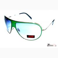 Солнцезащитные очки, разные размеры