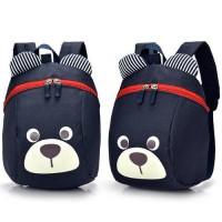Рюкзаки для деток
