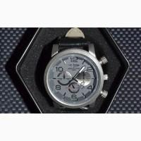 Продам Новые Мужские Наручные Часы Breitling for Bentley Motors