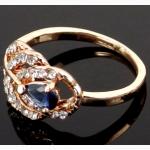 Кольцо на любой размер