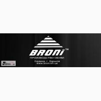 Кожаная обувь от украинского производителя Broni TM (Харьков)