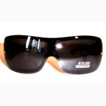 Солнцезащитные очки (муж, женщ.), разные модели