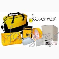 Сумки, портфели, рюкзаки, косметички, папки– оптовый пошив под заказ