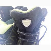 Мужские (подростковые) термо ботинки Lendrover DeITex 38 размера