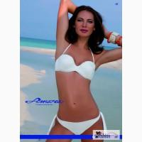 Распродажа купальники 2015 Италияи пляжная одежда 2015