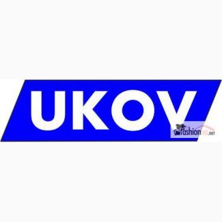 Водо- и химзащитная спецодежда от украинского производителя