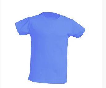 Фото 2. Детская футболка