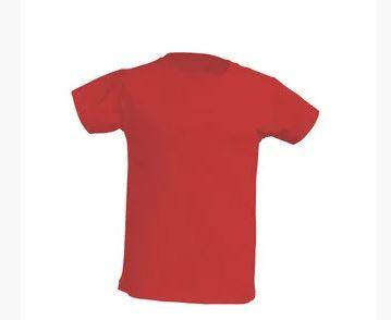 Фото 3. Детская футболка