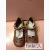 Продам детскую брендовую обувь мелким оптом и в розницу