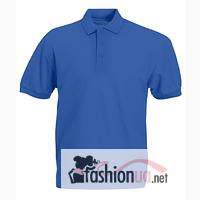 Тениски поло футболки поло футболки тенниски оптом