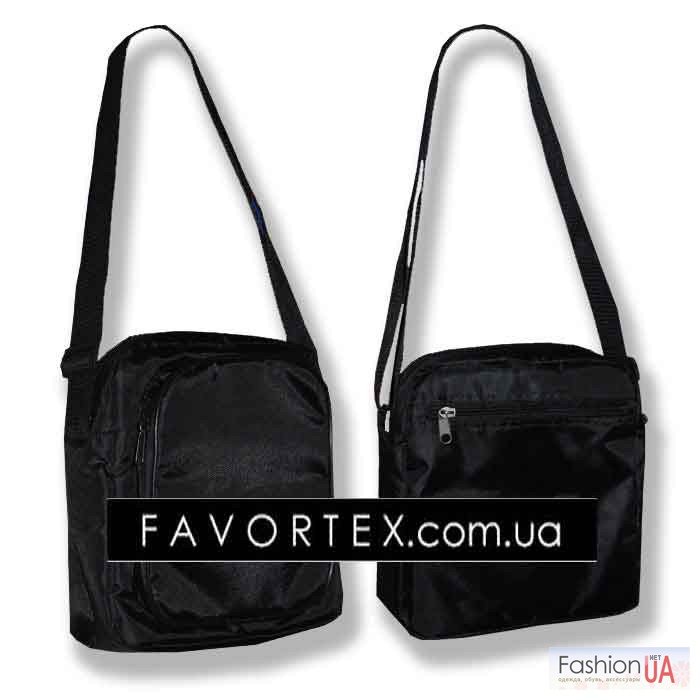 Фото 2. Пошив сумок, рюкзаков, портфелей, косметичек, папок
