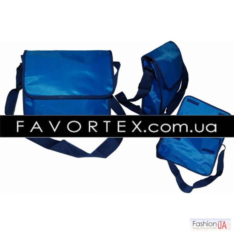 Фото 3. Пошив сумок, рюкзаков, портфелей, косметичек, папок