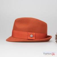 Летние шляпы Оптом