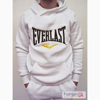 Everlast Женская Одежда