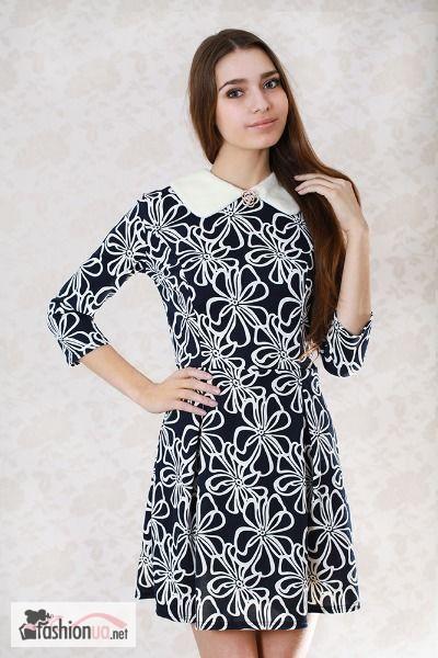 Женская одежда оптом купить недорого у производителя