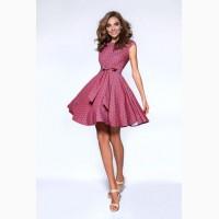 Продам летние льняные платья, есть большие размеры