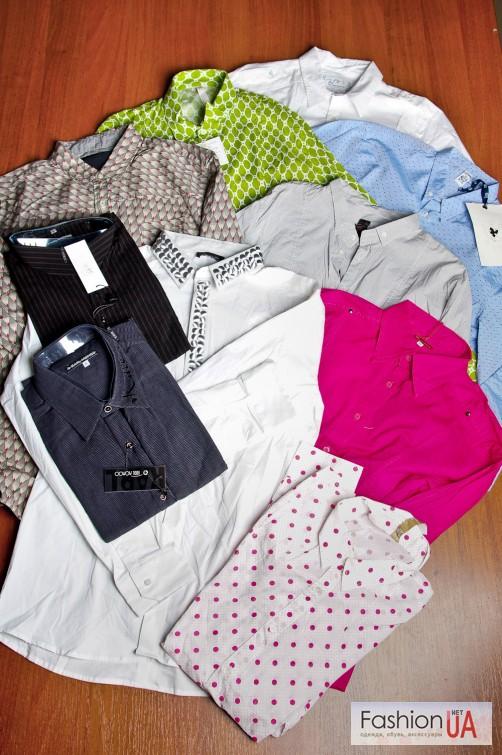 Купить Брендовую Одежду Дешево Доставка