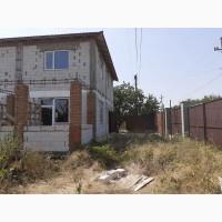 Продам шикарний будинок, Таїрове, Одеська обл