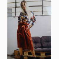 Итальянские юбки Харьков