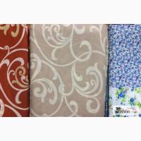 Швейное предприятие предлагает по самым низким ценам качественное постельное белье