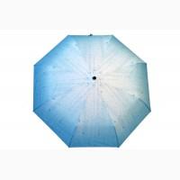 Женские качественные зонты, два цвета