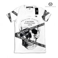Мужская брендовая футболка со скидкой 30% Акция. Мужские футболки