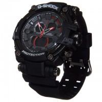Наручные часы G-Shock protection