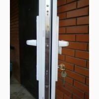 Замки для дверей киев, дверные замки киев, ролетные замки, замки в алюминиевые