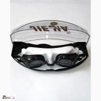Очки для плавания Jiejea