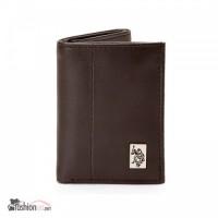 Бумажник Polo assn