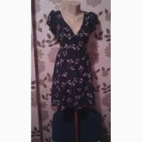 Продам платье шифоновое
