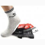 Качественные носки